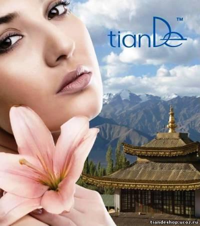 тибетские травы для очищения организма купить